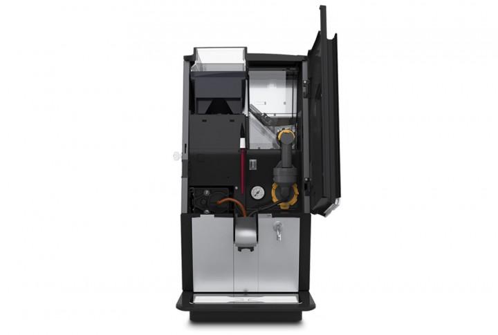 bonamat esprecious 11 kaffeevollautomat dittmer gastro service gmbh. Black Bedroom Furniture Sets. Home Design Ideas