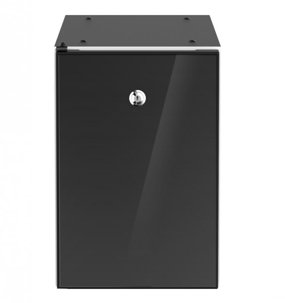 SCS Compact Ld Kühlschrank