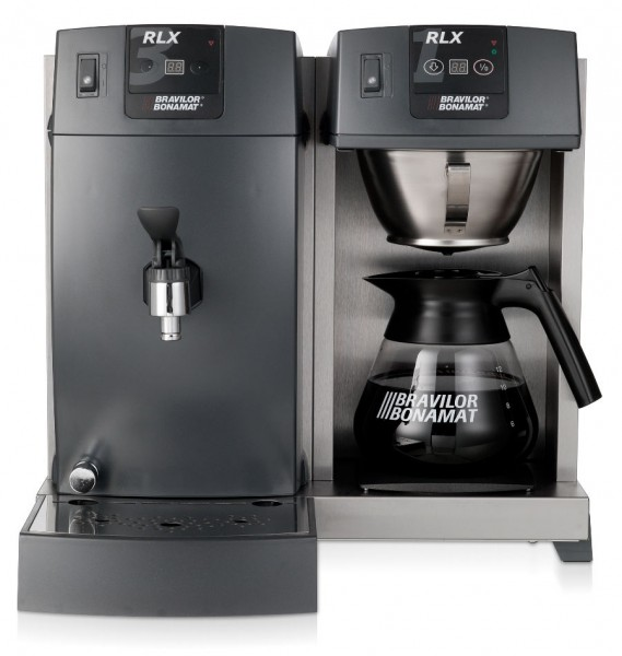 RLX 31 (230V)