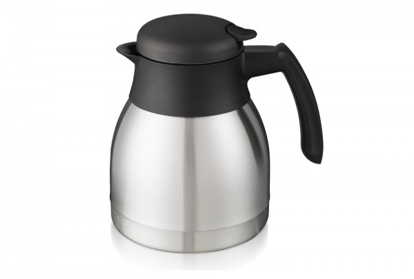 Bonamat Isolierkanne 1,0 Liter