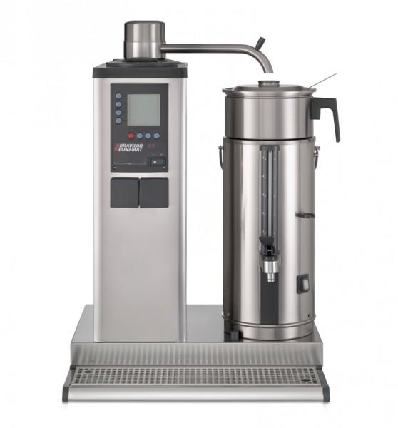 Bonamat B5 L/R (400 V)