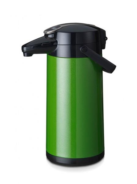 Bonamat Airpot Furento (grün metallic)
