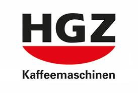 HGZ Kaffeemaschienen