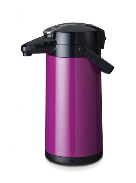 Bonamat Airpot Furento (violett metallic)