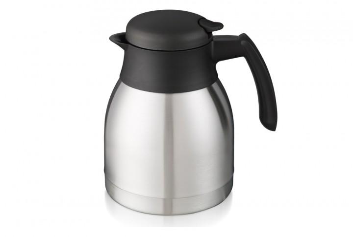 Bonamat Isolierkanne 1,2 Liter