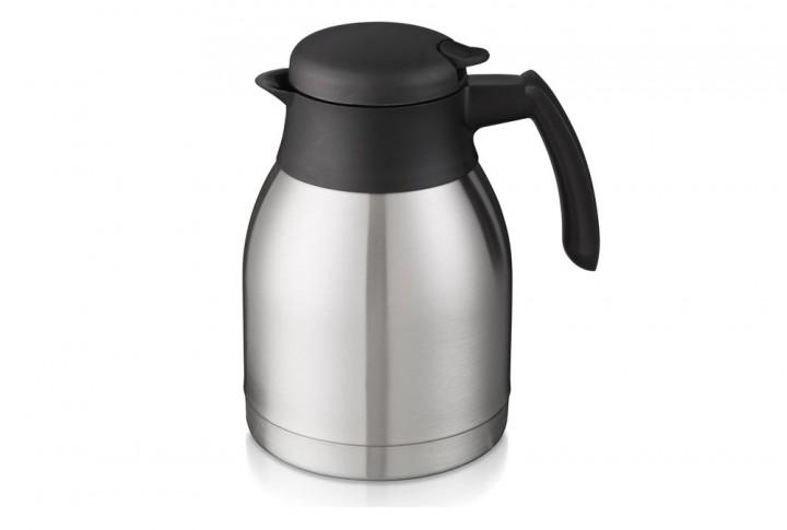 Bonamat Isolierkanne 2,0 Liter