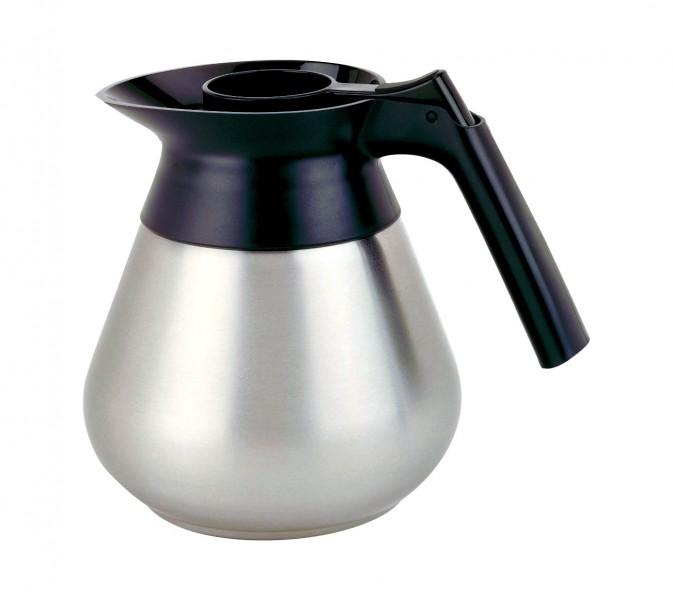 Bonamat Kanne 2,2 Liter