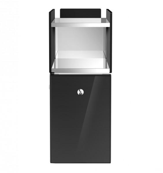 SCS Compact Lvd Kühlschrank